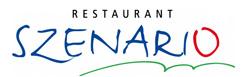 Restaurant Szenario